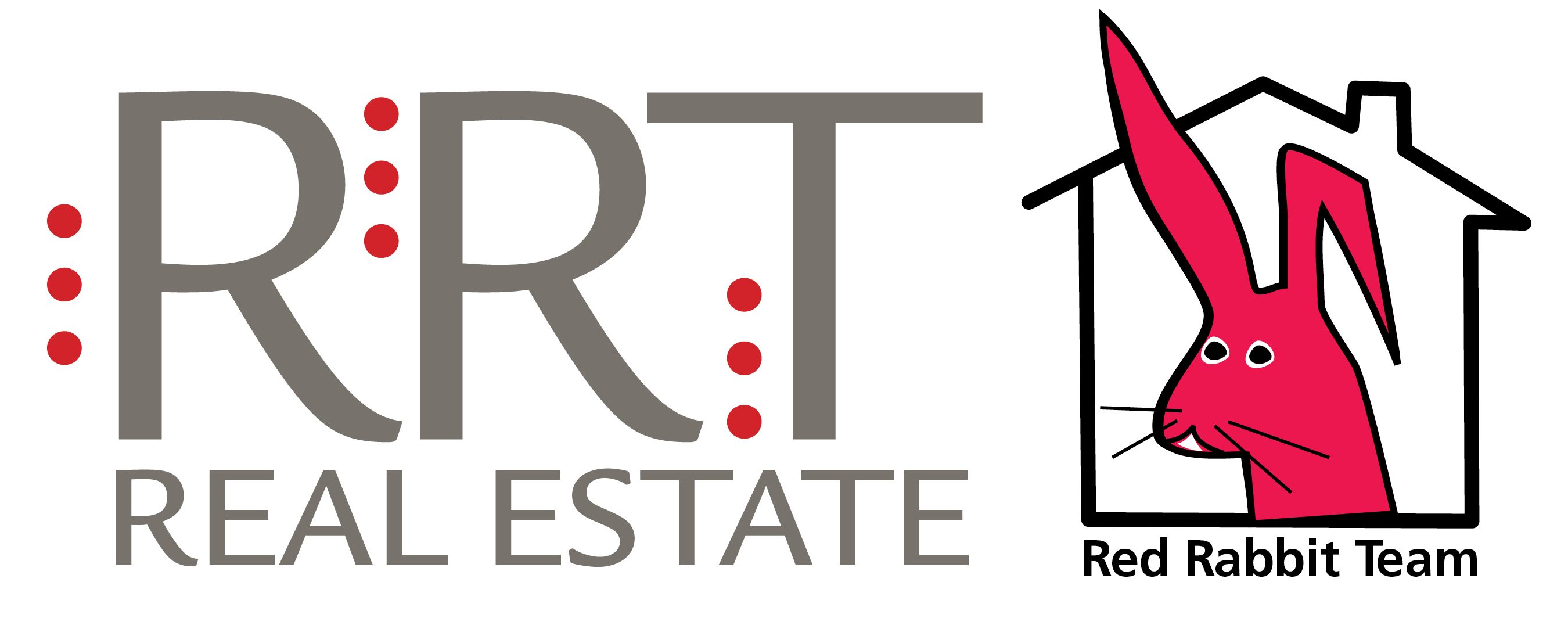 RRT Real Estate – Atlanta's Red Rabbit Team